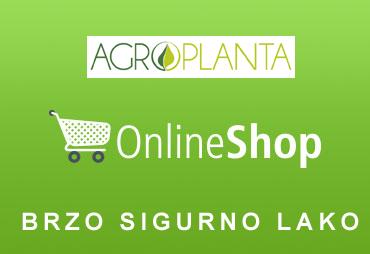 agroplanta-shop